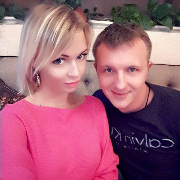 Дом 2 сериал 1 сезон  КиноПоиск
