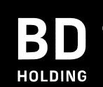 BD Holding