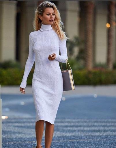 Жена перестала одевать красивое белье фото 464-318
