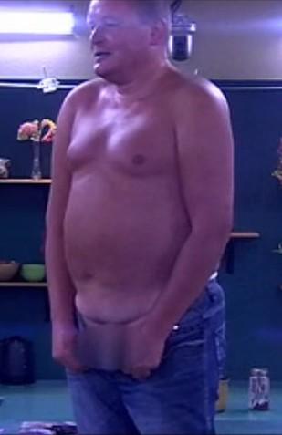 yaponskie-devushki-modeli-video-porno