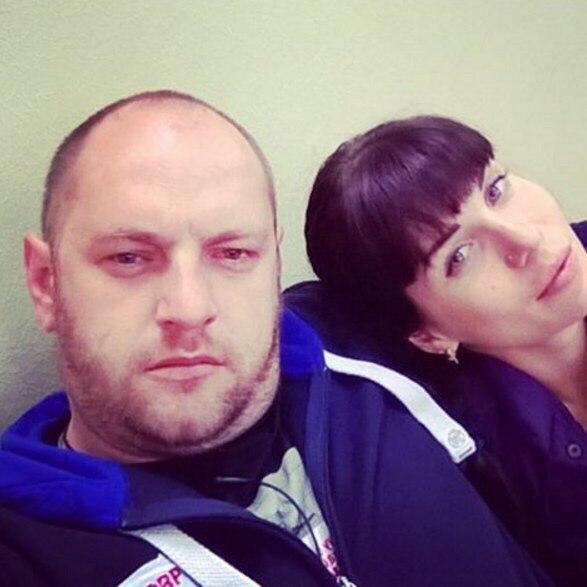 Юлия Салибекова Колисниченко в инстаграм свежие фото и