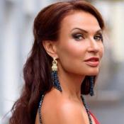 Эвелина Бледанс попросила прощения у Константина Хабенского