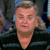 Отец Жанны Фриске обвинил Русфонд в подкупе судьи