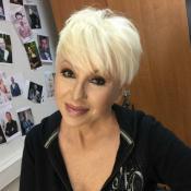 Экс-супруг Валентины Легкоступовой претендует на имущество покойной певицы