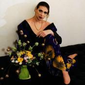 Татьяна Догилева раскрыла тайну смерти Елены Майоровой