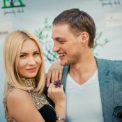 http://www.7d.org.ua/images/news/_i_zadov.jpg
