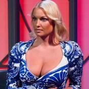 Анастасия Волочкова откровенно рассказала об оплаченном сексе с восемью мужчинами