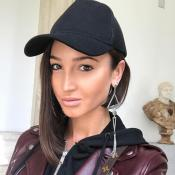 Ольга Бузова отправилась в Санкт-Петербург искать мужа