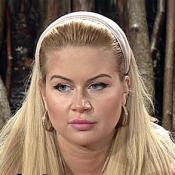 Марина Африкантова в качестве ведущей разочаровала зрителей