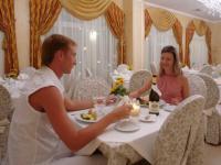 http://www.7d.org.ua/images/news/food_00.jpg