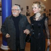 У Цымбалюк-Романовской арестованы счета и недвижимость