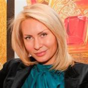 Элина Камирен рассказала правду об уходе Алексея Михайловского