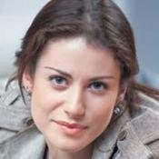 anna-kovalchuk-bez-trusov-ne-vozderzhalsya
