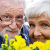 Прожить 120 лет в добром здравии - это реально