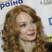 Светлана Ходченкова снова собралась замуж за того же жениха