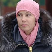 http://www.7d.org.ua/images/news/svetlana-mihajlovna-ustinenko-5.jpg