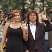 Актриса Вера Сотникова призналась, как у нее «крышу снесло»