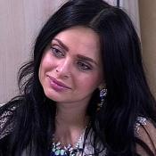 Виктория Романец заявила, что она не такая проститутка, какой ее все считают