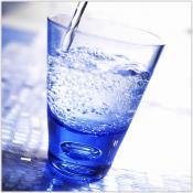 Как продлить молодость обычной водой