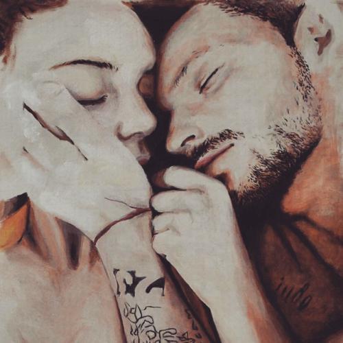 Идеи фото  Интимные Супружеские Пары  Pinme
