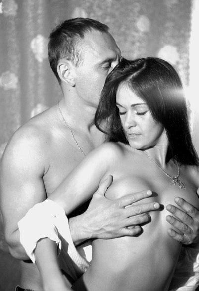 vodonaeva-menshikov-seks