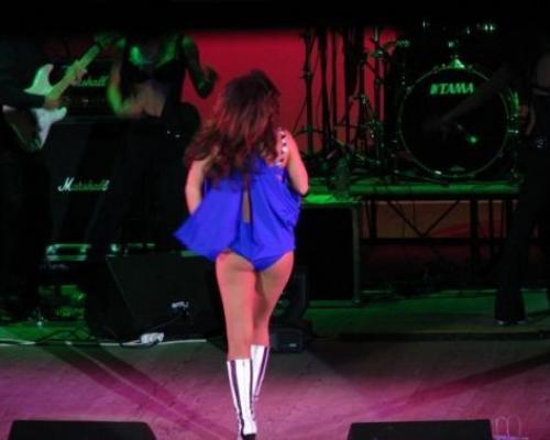 struynie-orgazmi-russkih-devushek