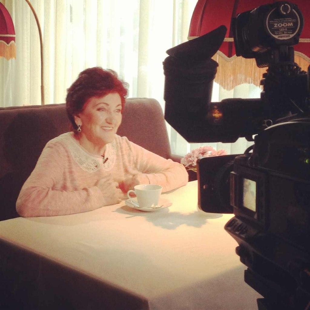 Хочу ебатся с бабушками 17 фотография